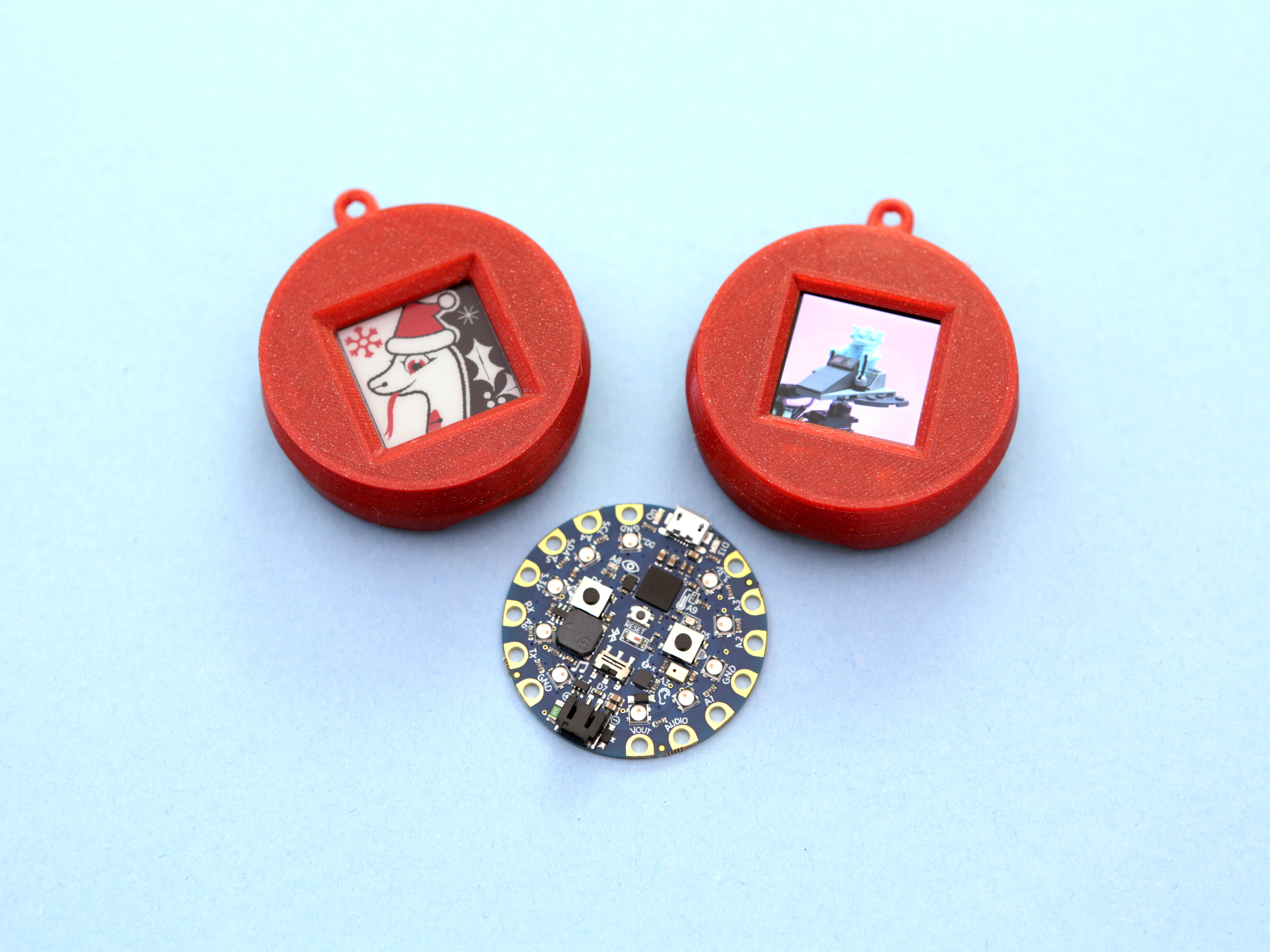 3d_printing_gizmo-ornaments.jpg