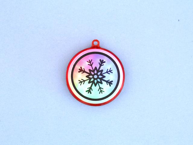 3d_printing_cpb-ornament-done.jpg