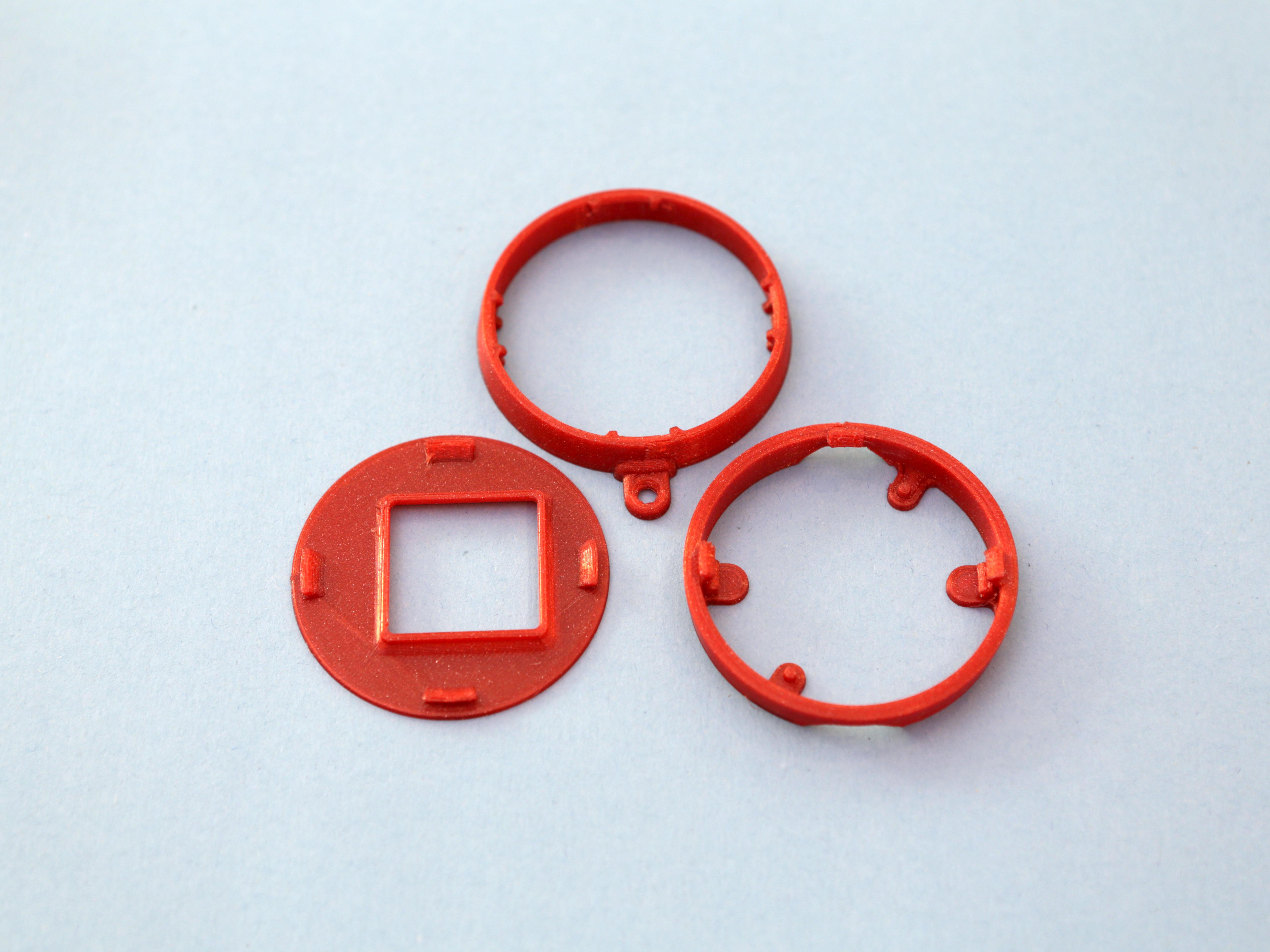 3d_printing_3d-eink-parts.jpg