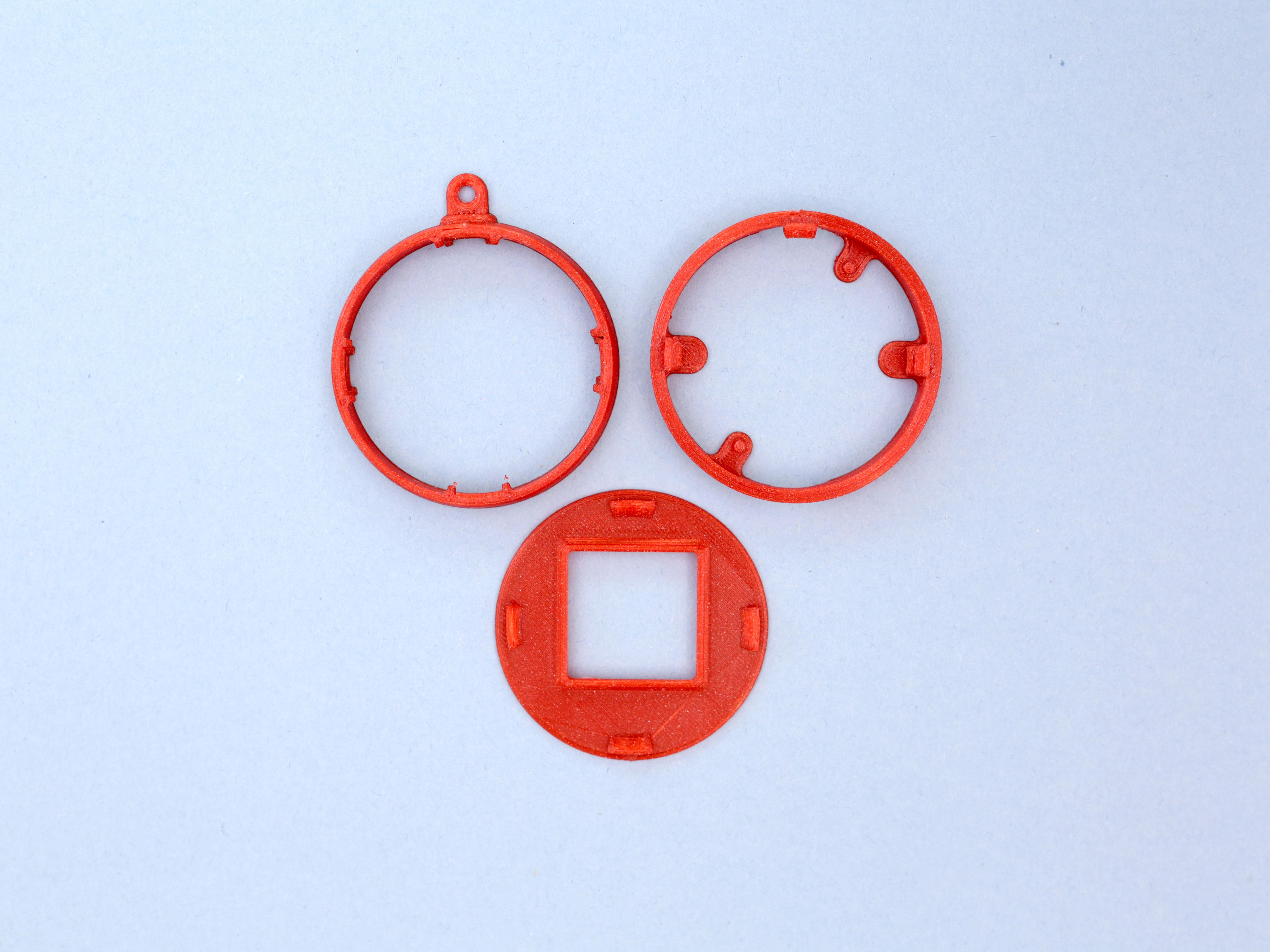 3d_printing_3d-parts-eink.jpg