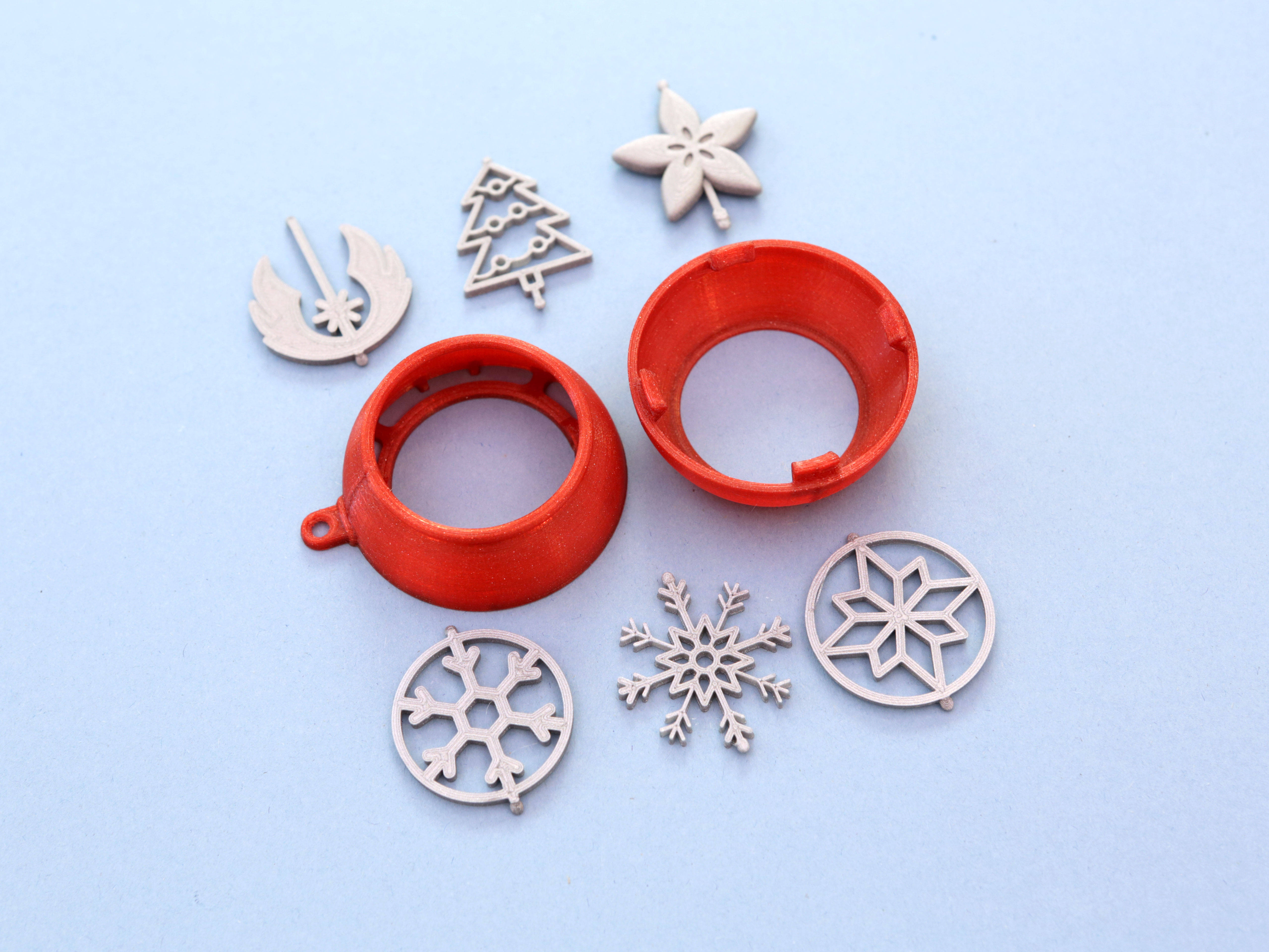 3d_printing_3d-parts-ornaments.jpg