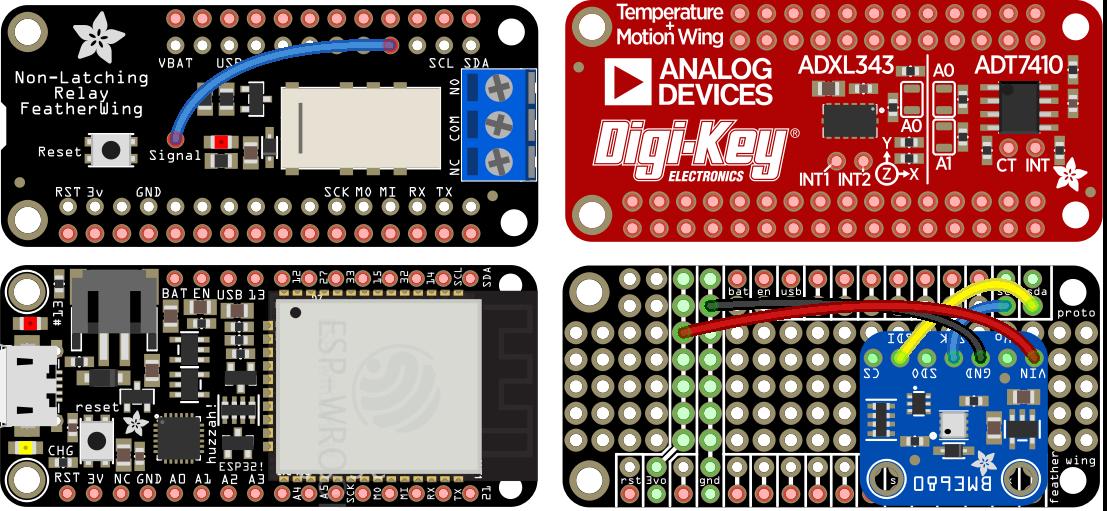 sensors_smart_home_hub_bb.png