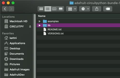 adafruit_products_CPB_open_lib_folder_in_bundle.png