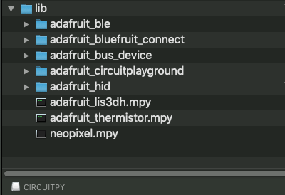 adafruit_products_CPB_CIRCUITPY_lib_folder_contents.png