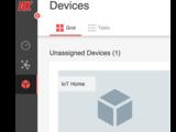 sensors_Cursor_and_DigiKey_IoT.png