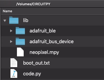 circuitpython_ornamentlibs.jpg
