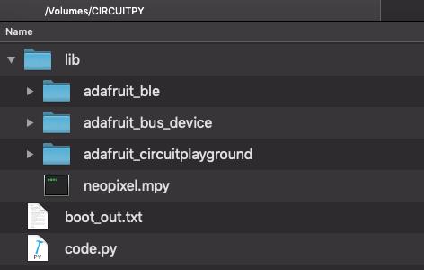 circuitpython_ornlibs2.png
