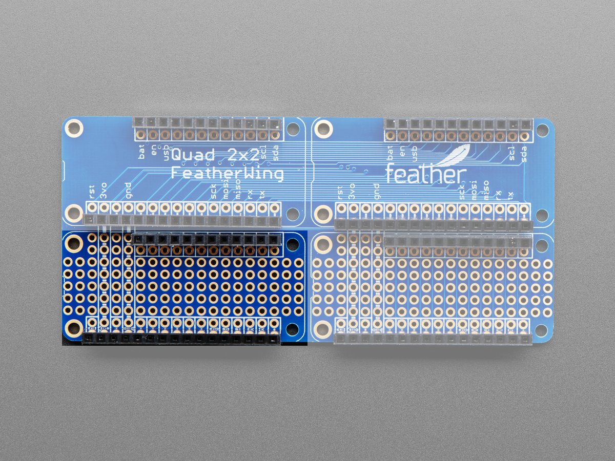 sensors_4253-04.png