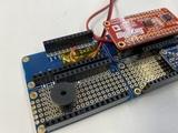 sensors_IMG_1184.jpg