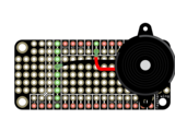 sensors_piezo_wing_bb.png