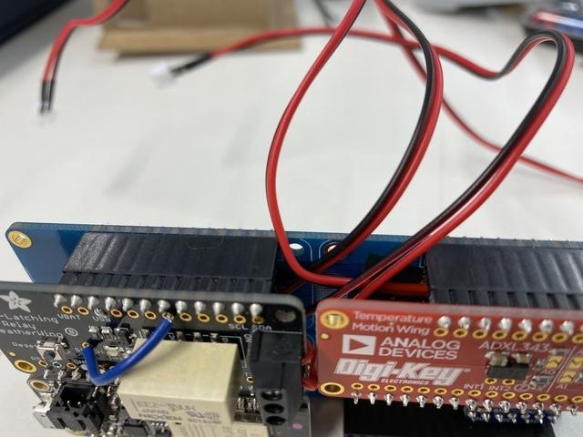 sensors_IMG_4944.jpg