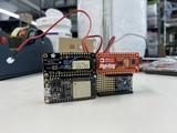 sensors_IMG_7258.jpg