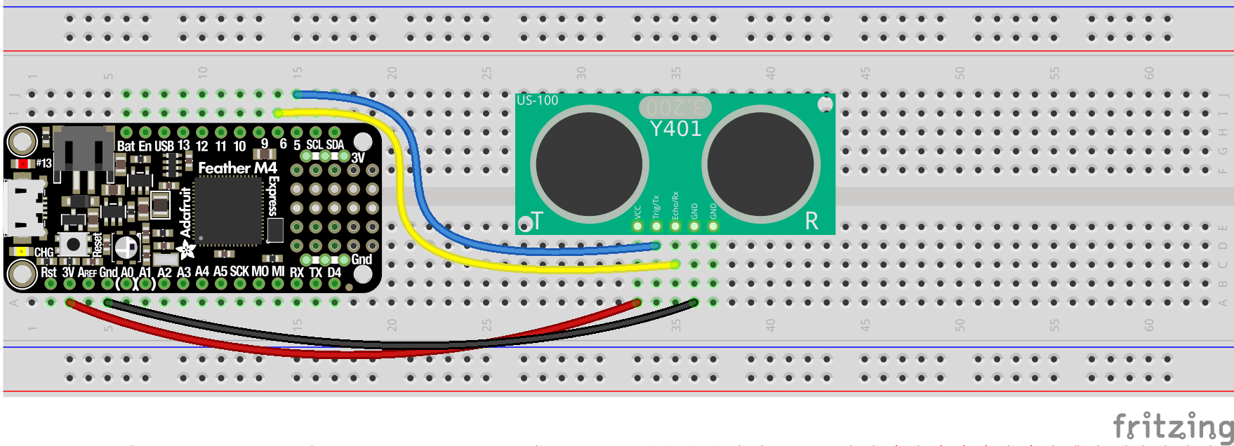 adafruit_products_US-100_FeatherM4_HC-SR04_bb.png