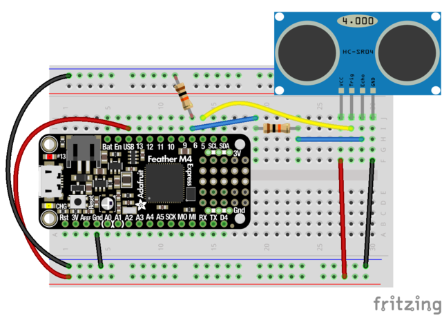 adafruit_products_HC-SR04_FeatherM4_bb.png