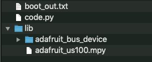 adafruit_products_US100-CIRCUITPY_contents.png