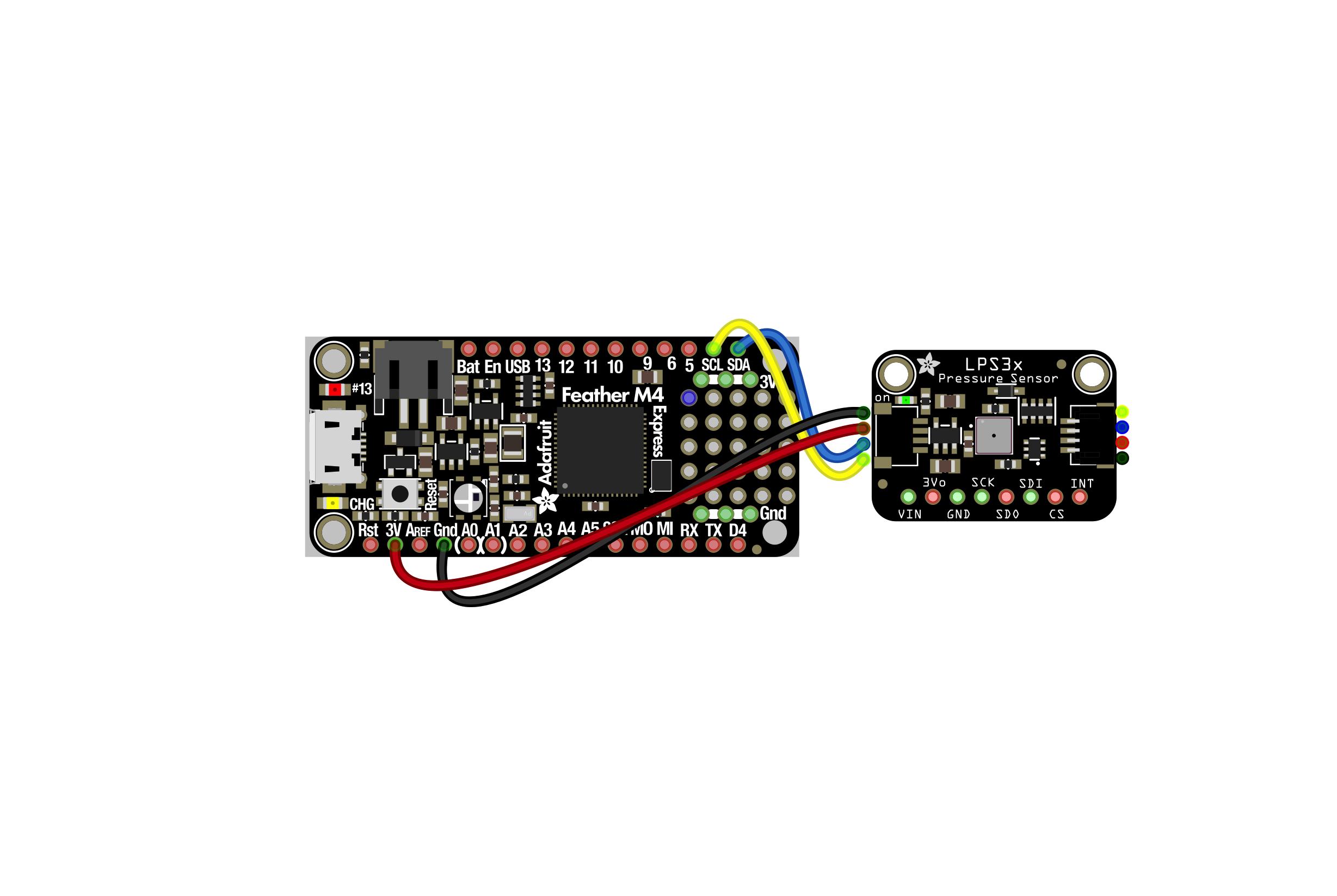 sensors_cp_wiring_qt.png