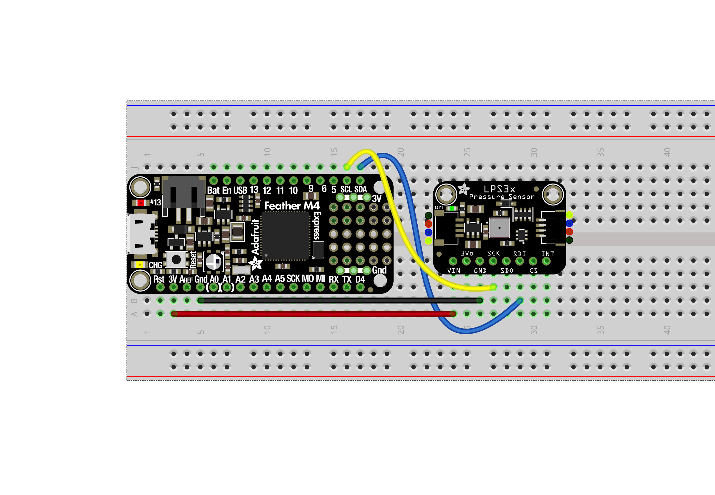 sensors_cp_wiring_bb.png