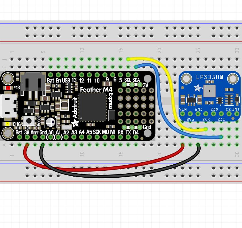 sensors_cp_wiring_bb_35.png