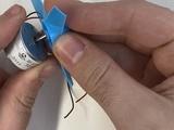 sensors_IMG_4548.jpg