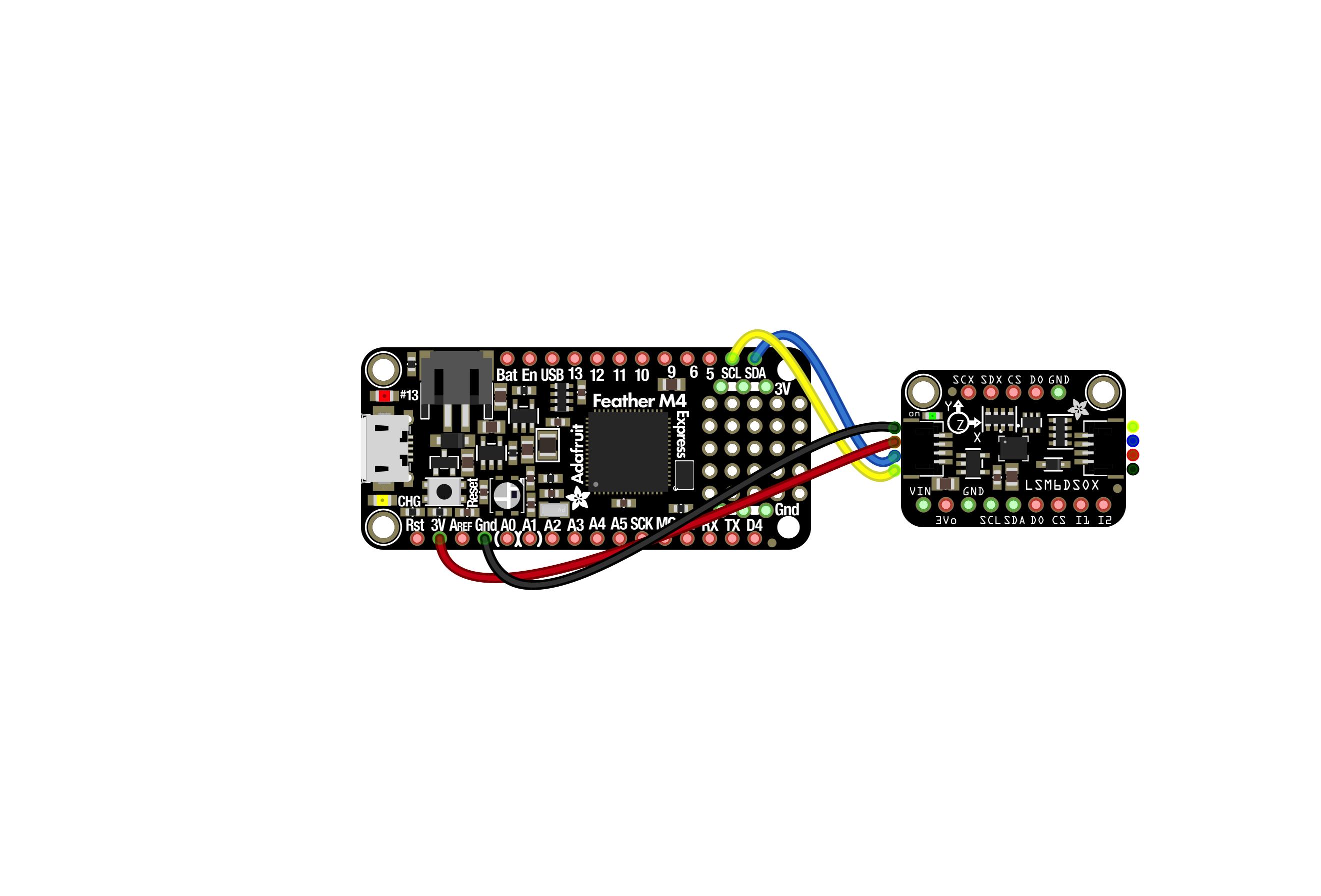 sensors_cpy_wiring_qt.png