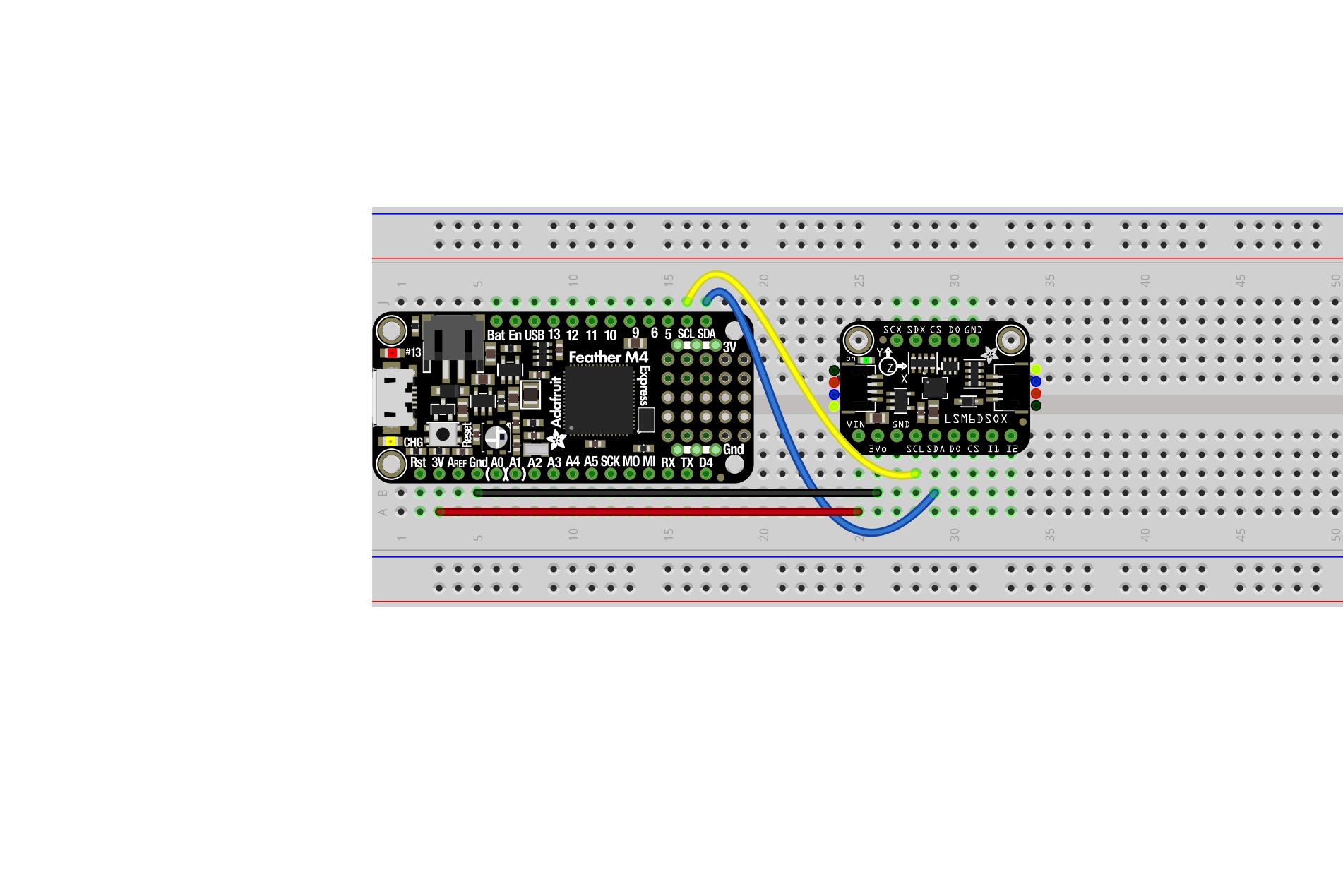 sensors_cpy_wiring_bb.png
