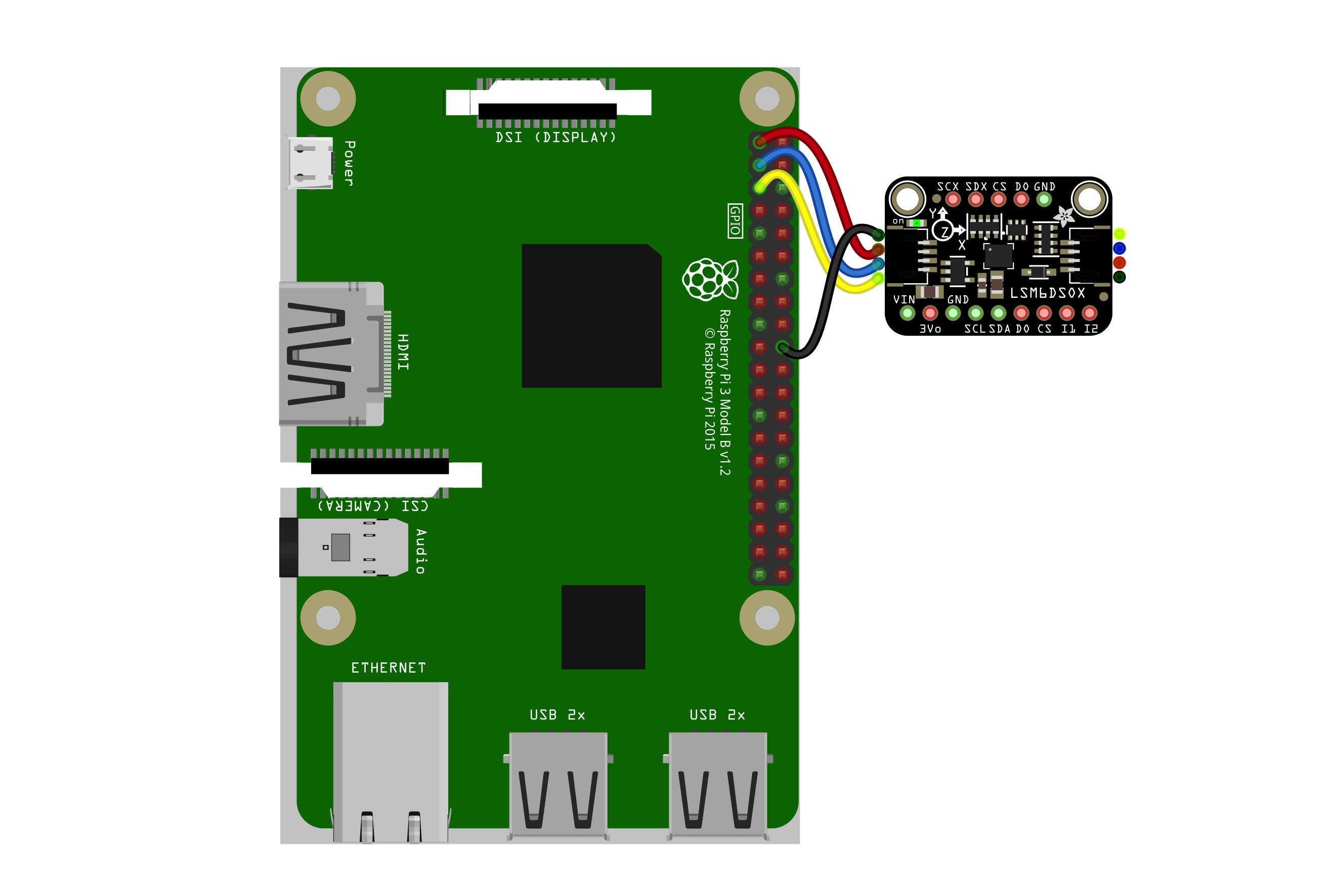 sensors_rpi_wiring_qt.png