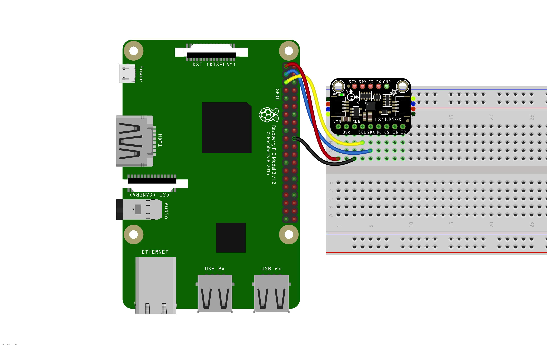 sensors_rpi_wiring_bb.png