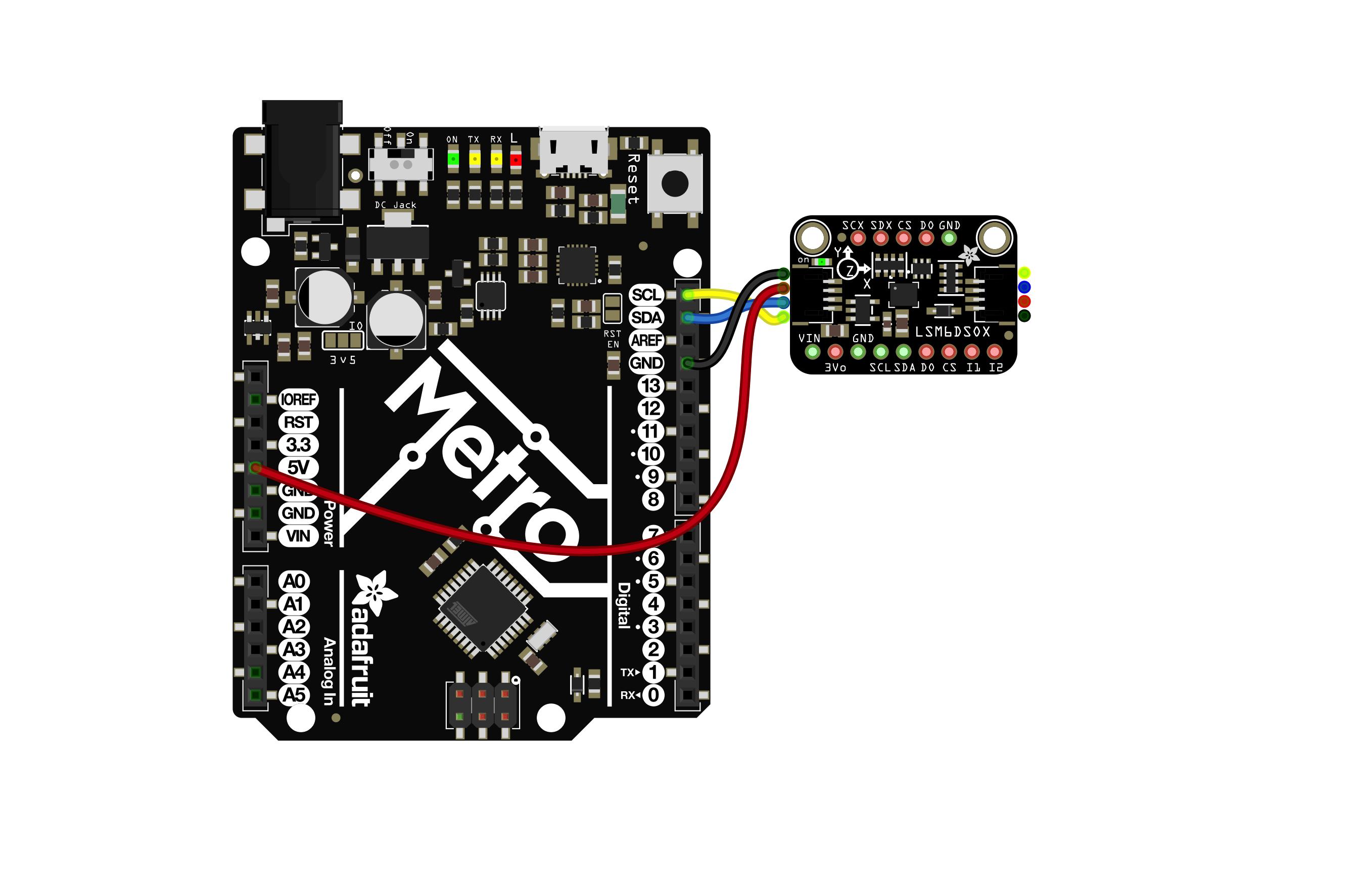 sensors_arduino_wiring_qt.png