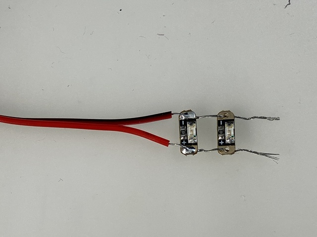 sensors_IMG_6611.jpg