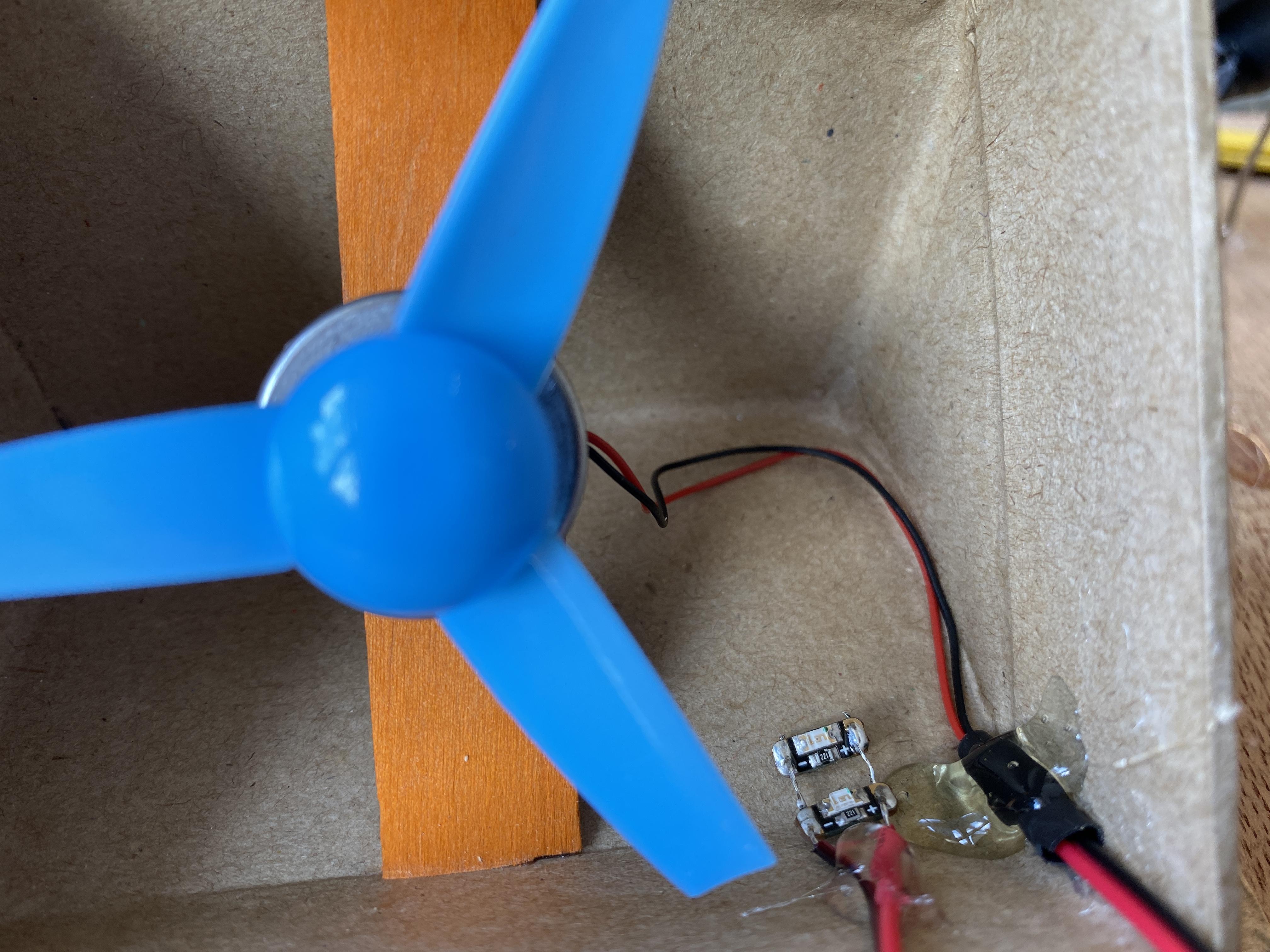 sensors_IMG_0350.jpg