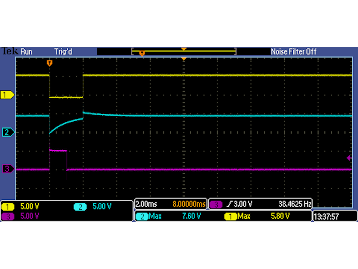 components_ac-pulse-traces-2.png