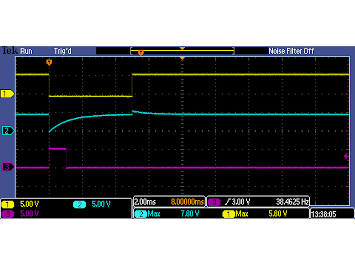 components_ac-pulse-traces-3.ong.png