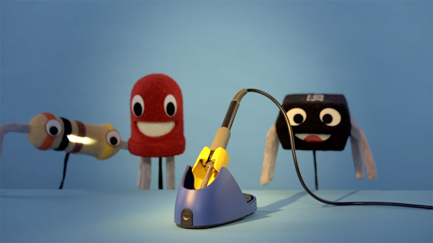 circuit_playground_series_S-is-for-Soldering-Iron---Final1.jpg