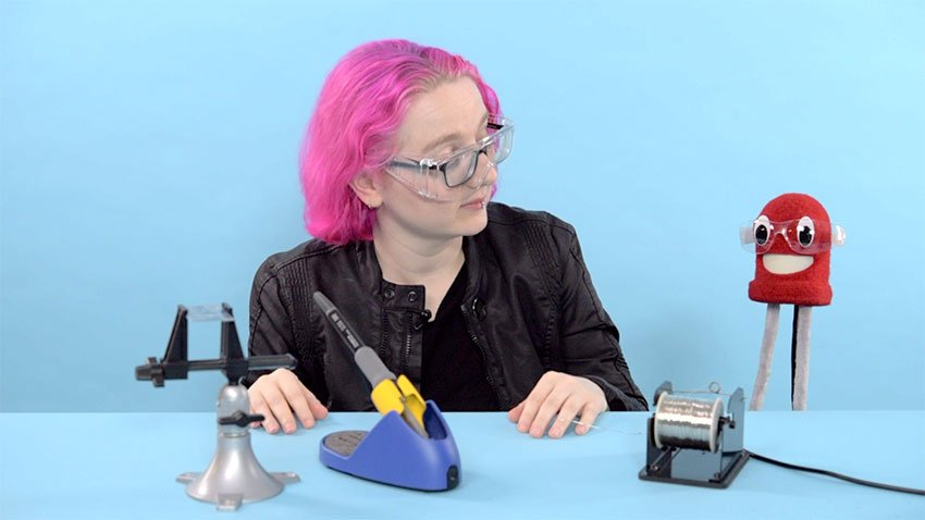 circuit_playground_series_S-is-for-Soldering-Iron---Final10.jpg