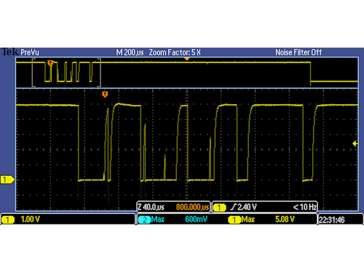 components_switch-noise.png