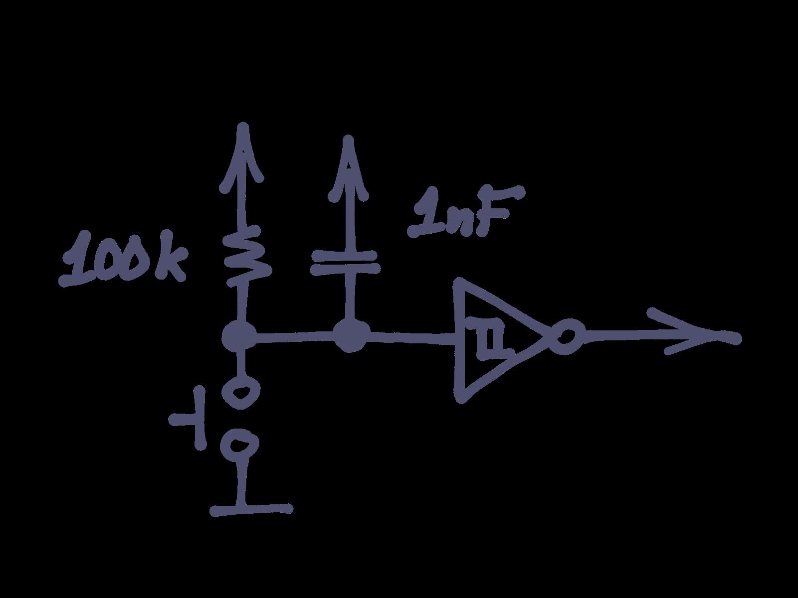 components_debouncer-schematic.png