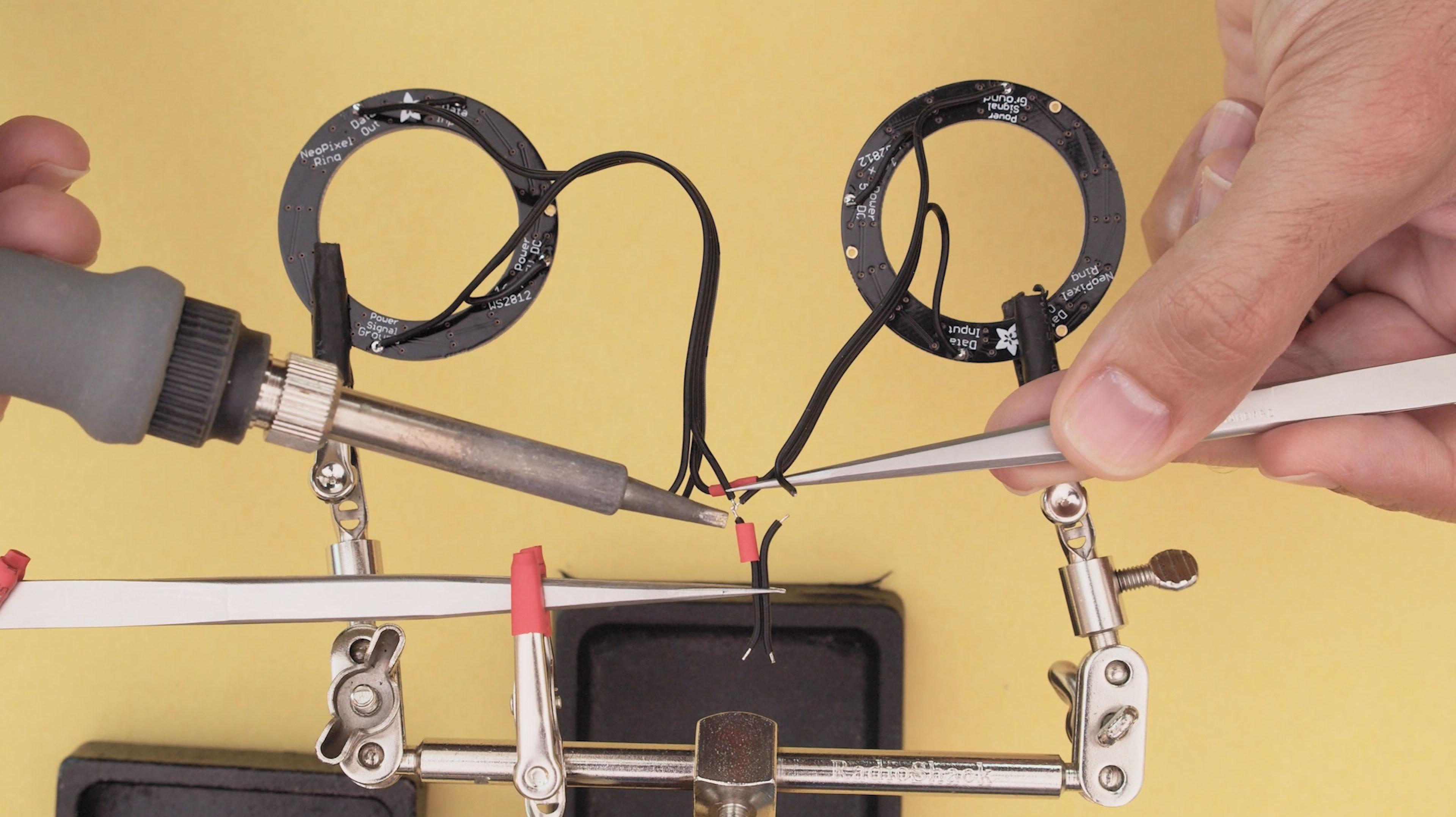 3d_printing_rings-power-y-solder.jpg