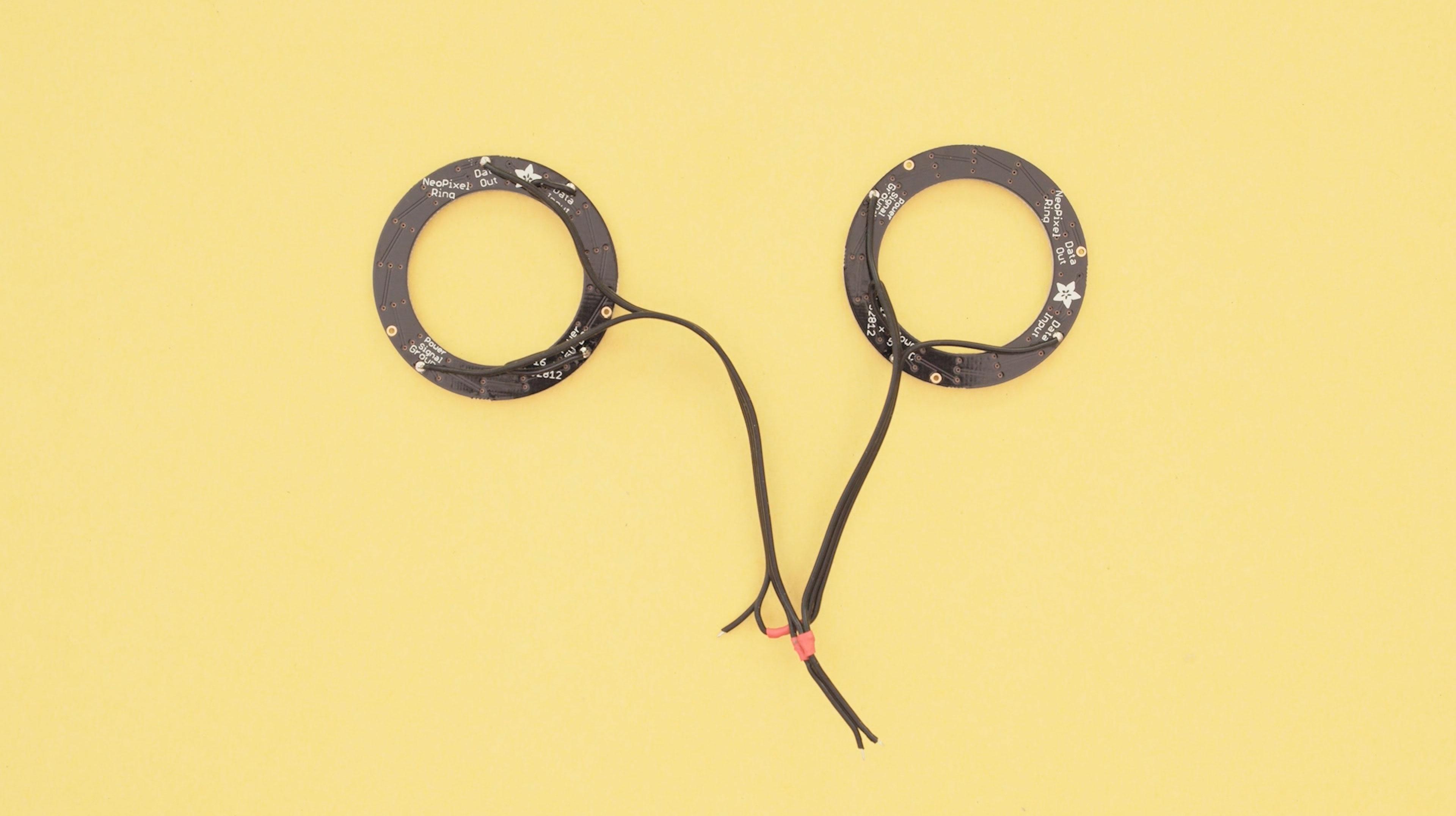 3d_printing_rings-soldered.jpg