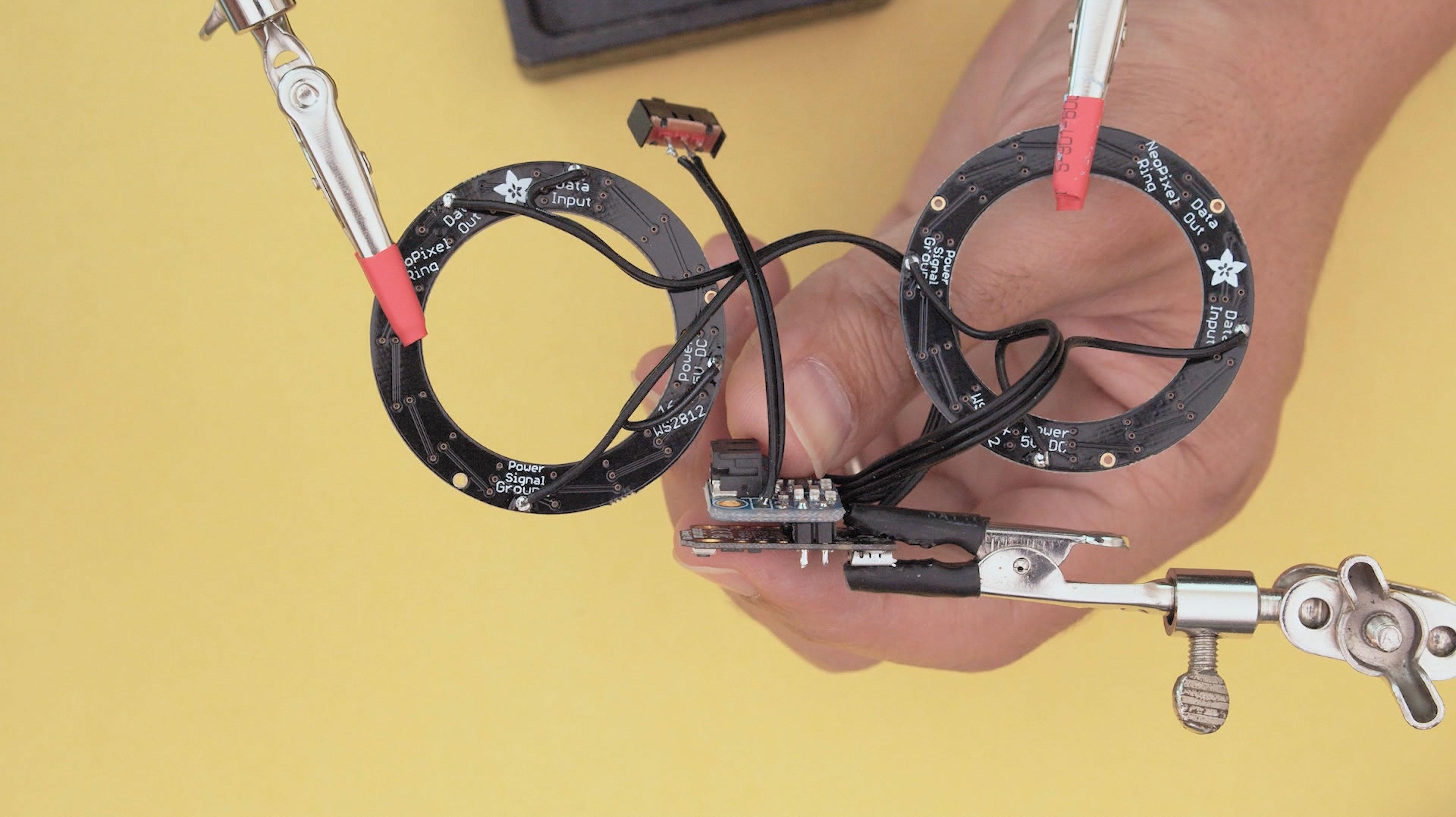 3d_printing_trinket-backpack-soldred.jpg