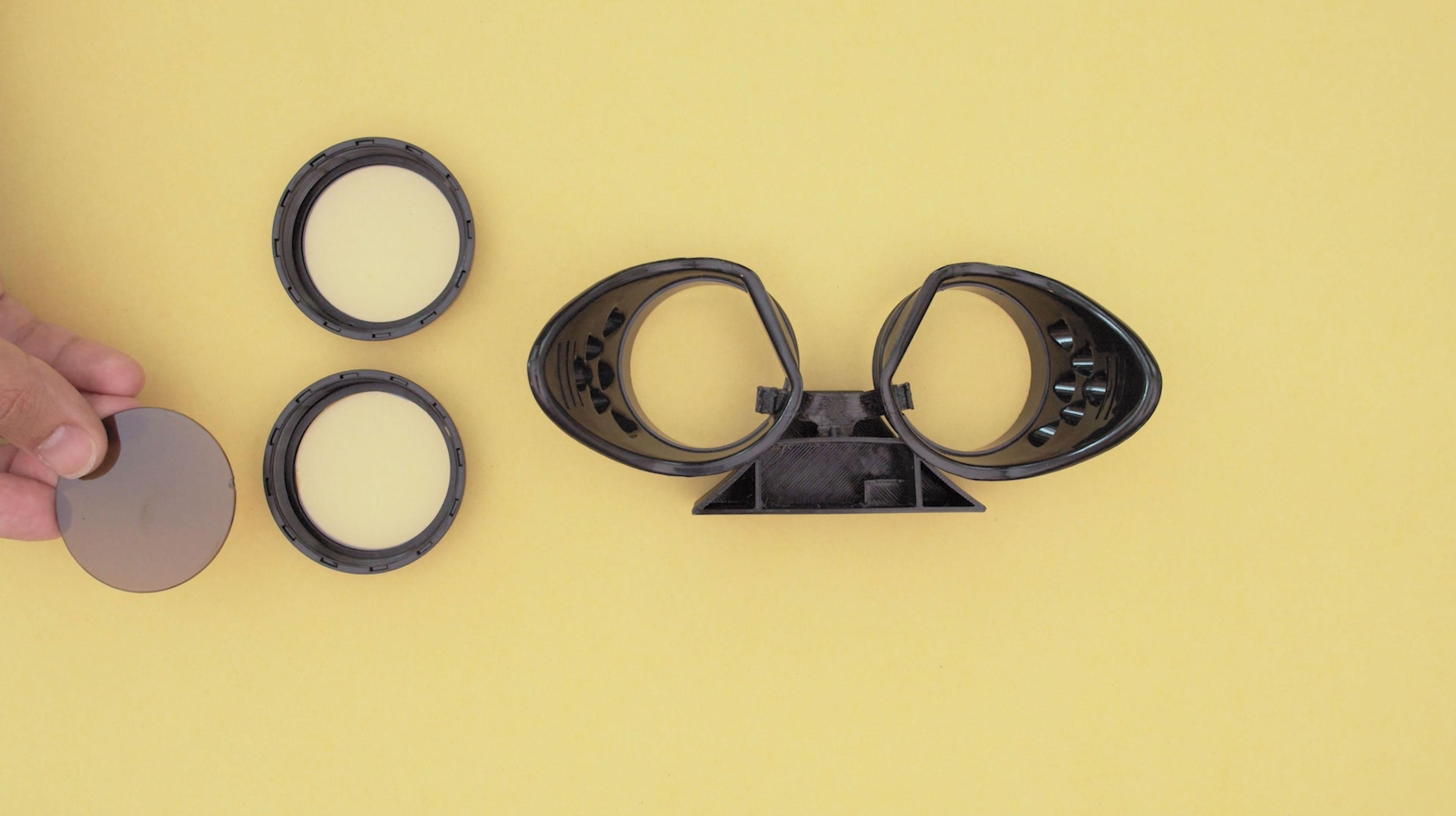 3d_printing_goggle-3dnose-lens-tint-remove.jpg