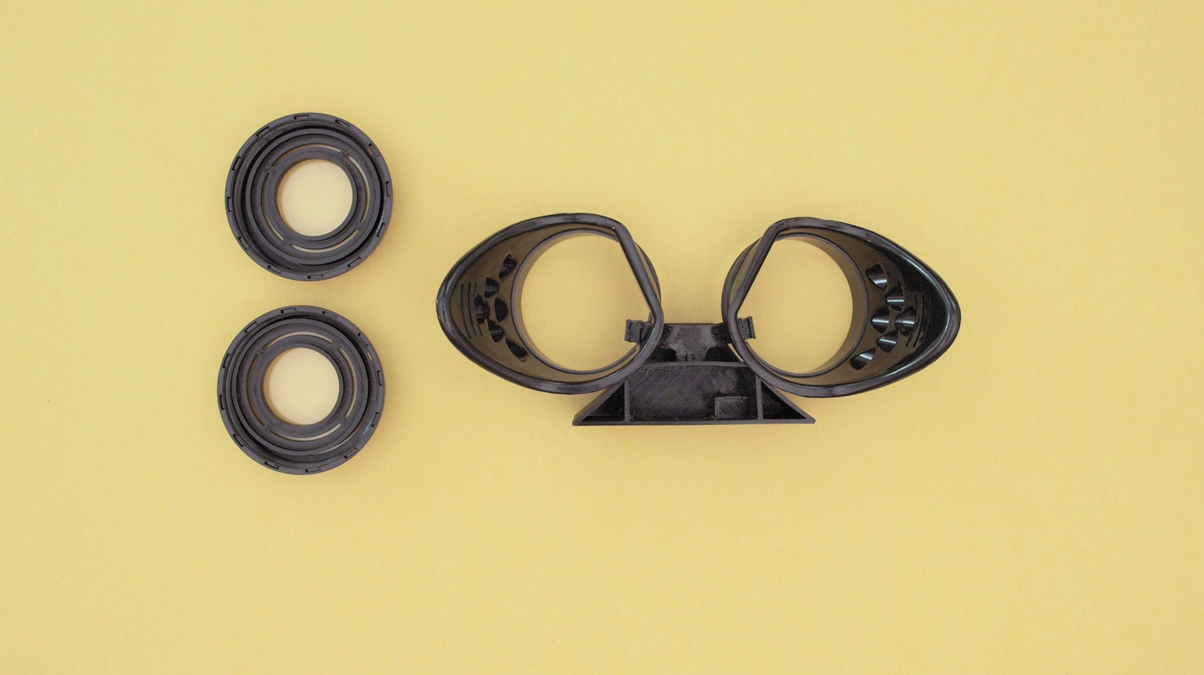 3d_printing_goggle-ring-holder.jpg