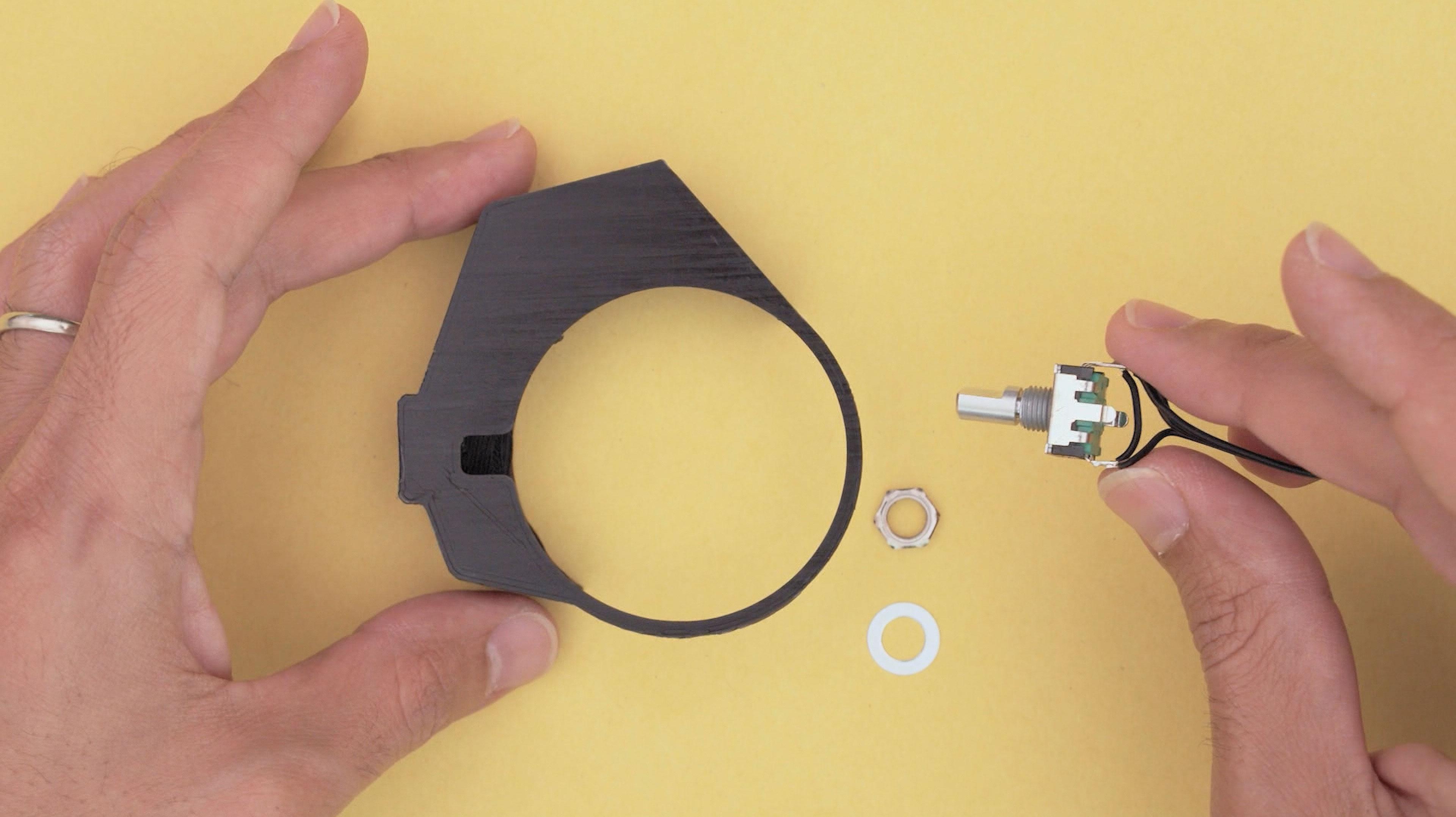 3d_printing_rotary-screws.jpg