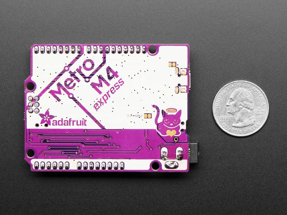 circuitpython_3382-14.jpg