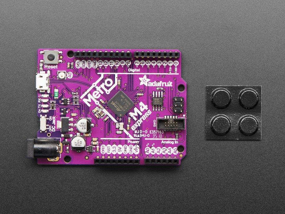 circuitpython_3382-15.jpg