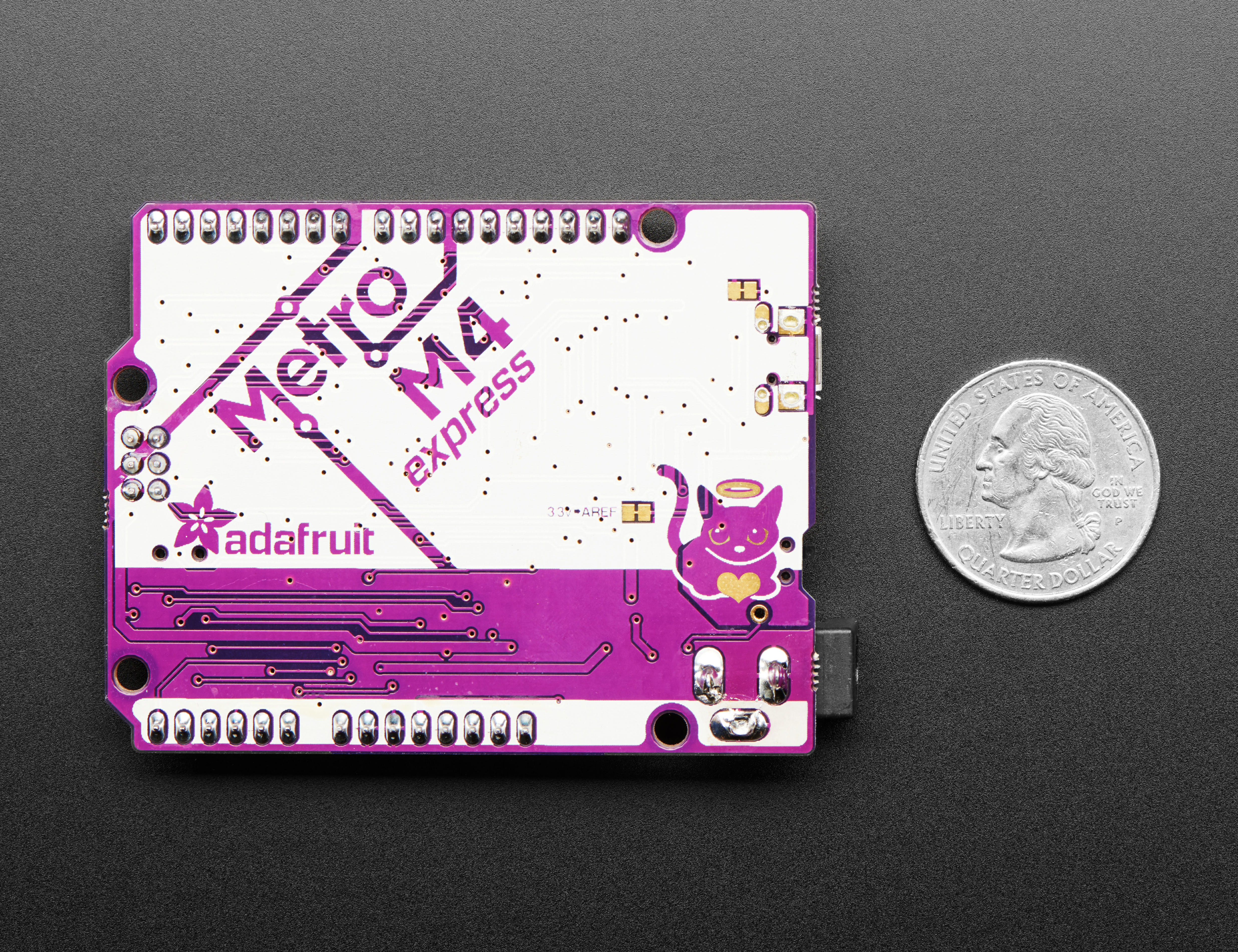 adafruit_products_46115019555_d72a7ac0b3_o.jpg