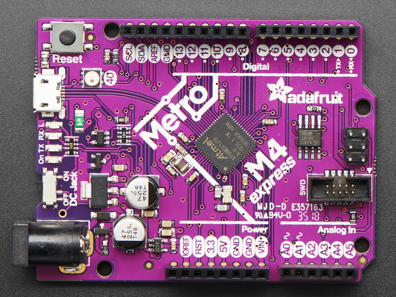 adafruit_products_metro-m4-top.jpg