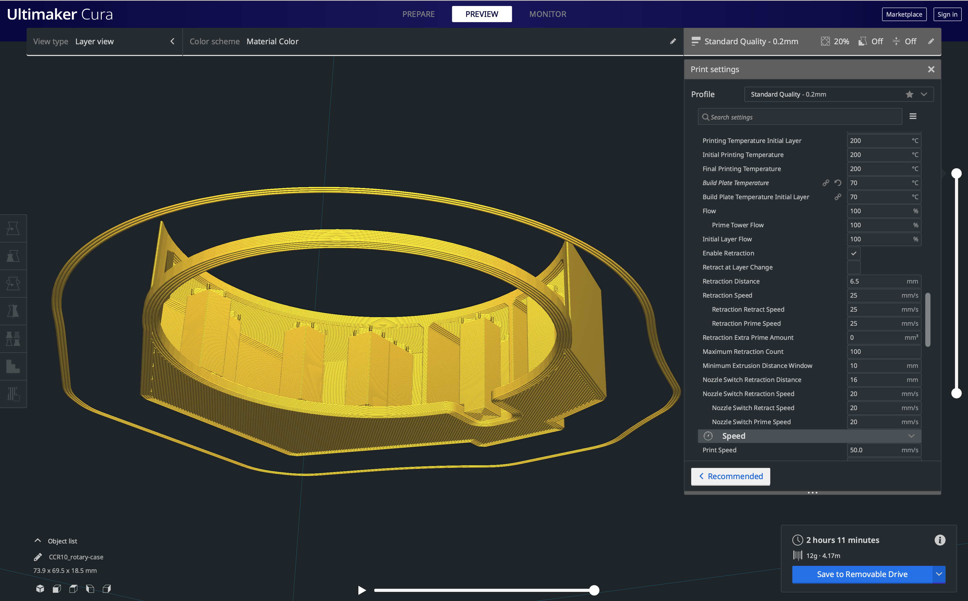 3d_printing_cura-supports-rotary.jpg
