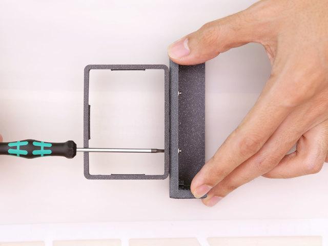 3d_printing_case-mount-install.jpg