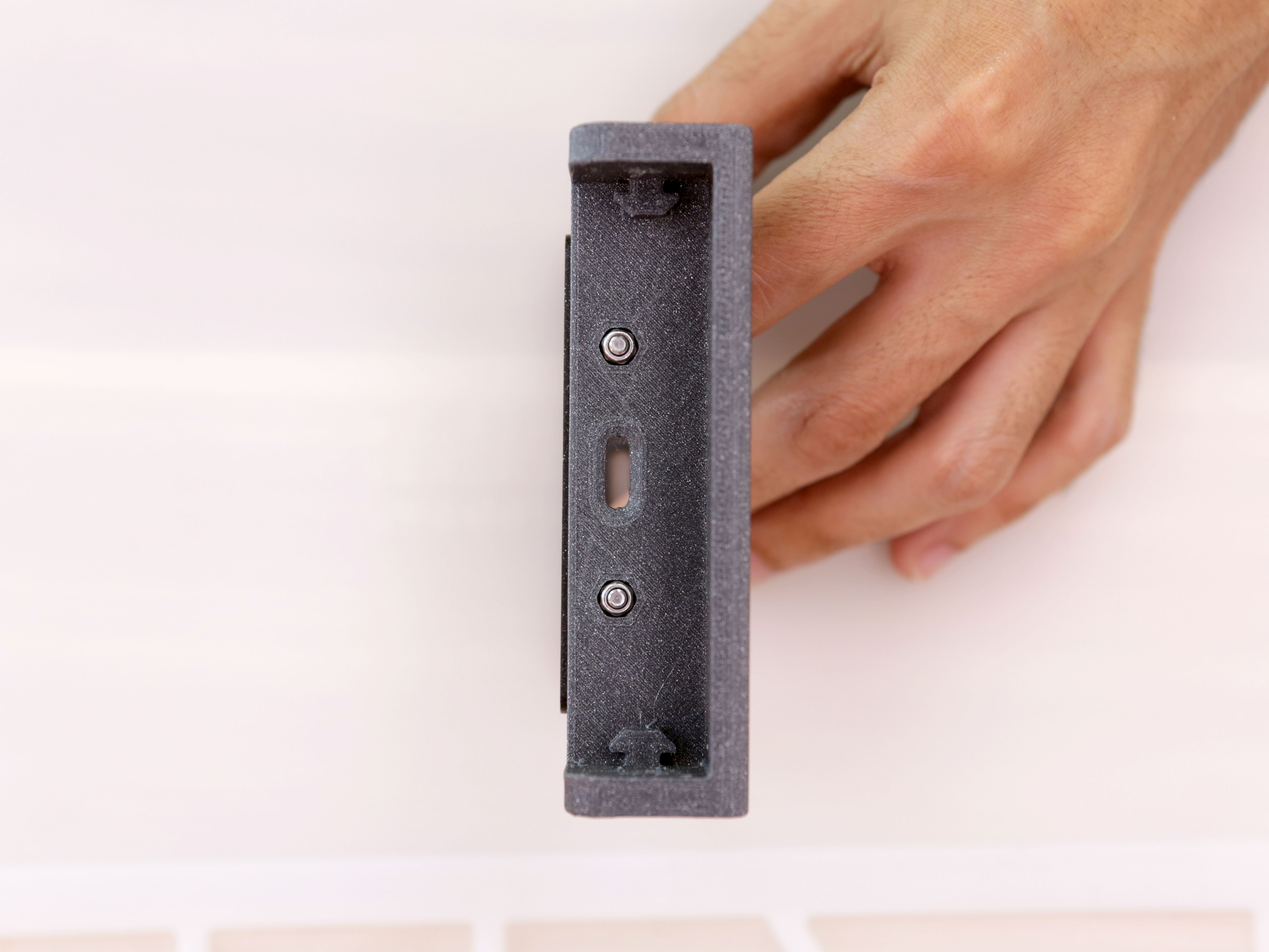 3d_printing_case-mount-nuts.jpg