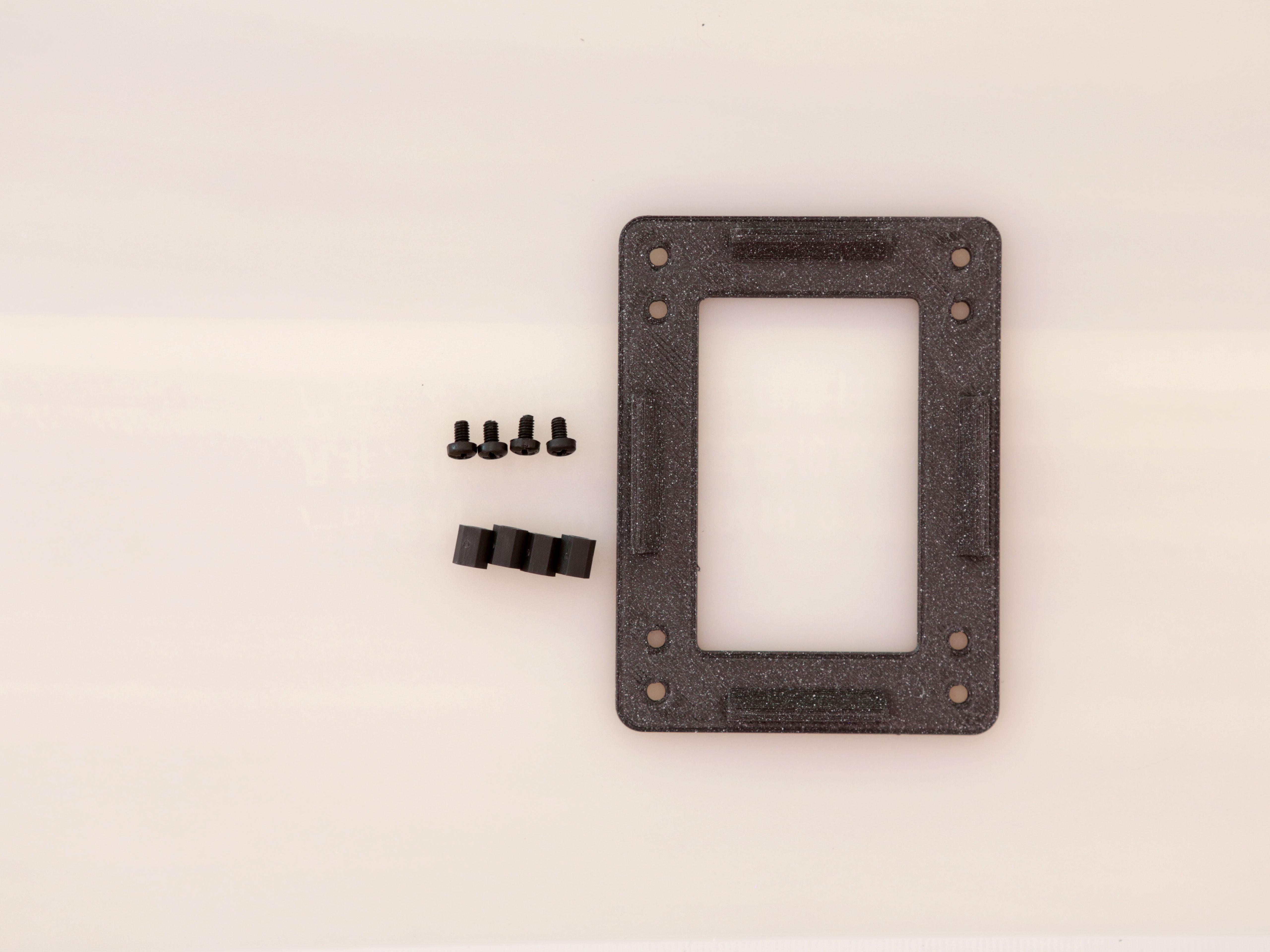 3d_printing_case-bot-screws.jpg